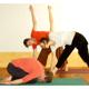 Yoga Einzelstunde