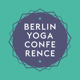 3 Tages Ticket Berlin Yoga Conference 2019