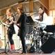 Trio - Wohnzimmerkonzert