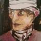 Collectors edition - Lena Brauns LADIES ALMANACH