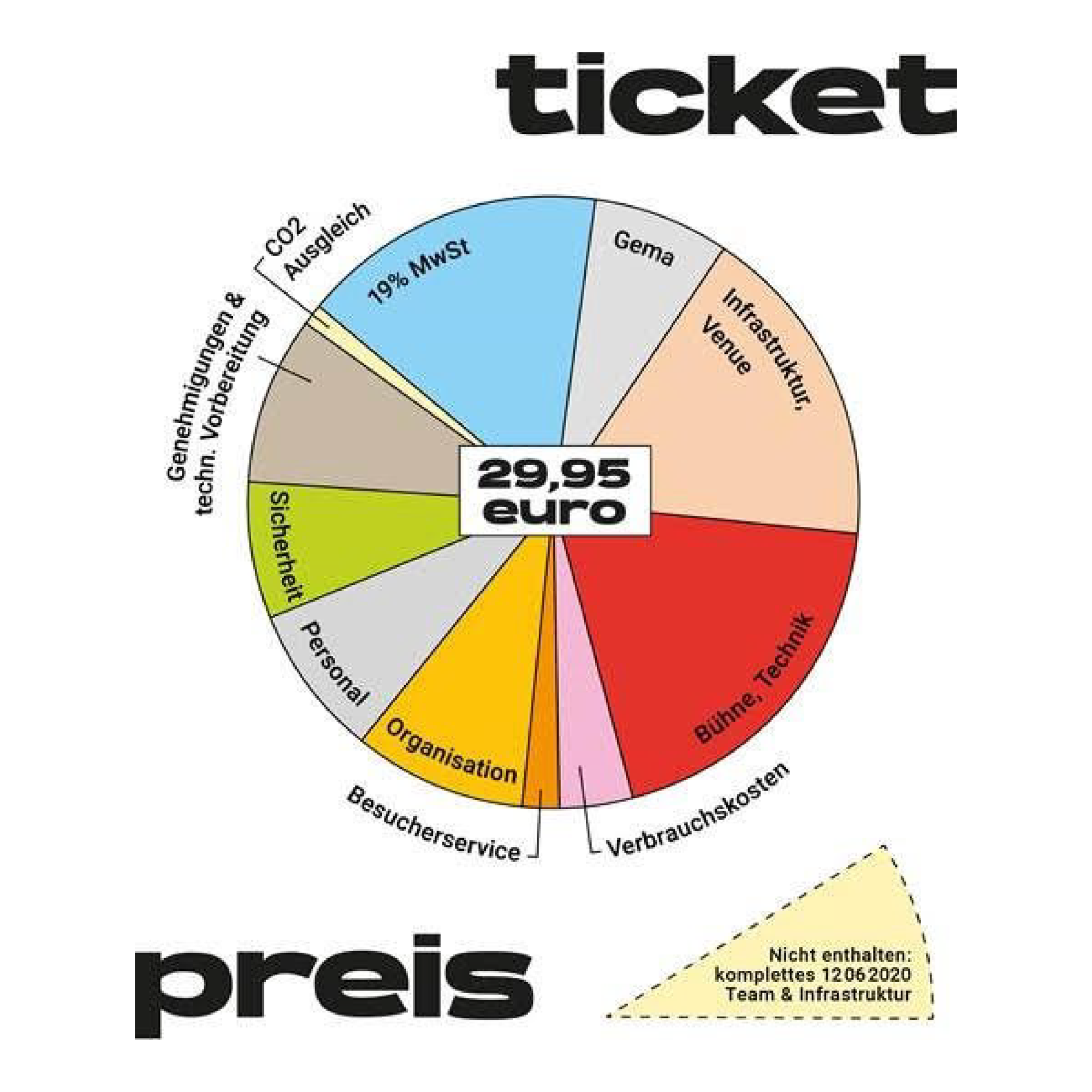 olympia_ticketpreis-01.png