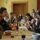 Fünf Tage Teamworkshop für zehn Personen inkl. dreitägigem Baumhausbauworkshop
