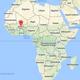 Laura & Nico reisen nach Afrika + 3kg Vango für Dich