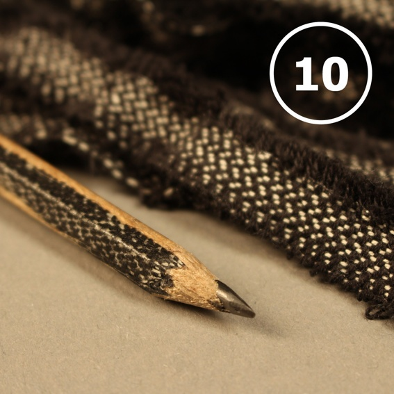 10 x Deine Klamotte im Stift – Eure Geschichte