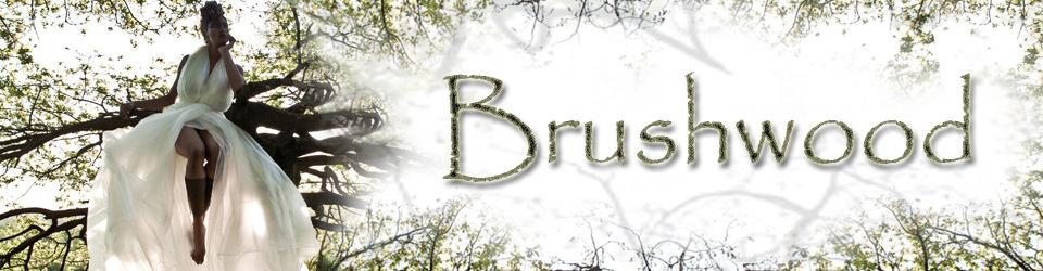 Brushwood (AT)