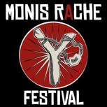 Ticket Moni´s Rache Festival 2017