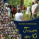 Download Film Traum der 10 nach der Premiere