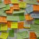 Einführung in Design Thinking!