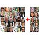 Online-Kongress: Beziehung statt Erziehung