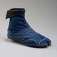 Dein eigener Schuh - Modell Denim 15