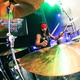Lee's Drum-Sticks plus CD