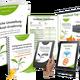 Digitales Topform-Selbstcoaching-Set