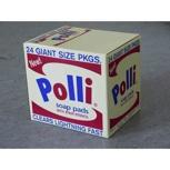 Polli -Edition