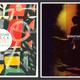 """CD """"Der Mond ist Schuld"""" + CD """"Bin Ich Du"""""""