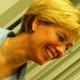 Doreen Remer