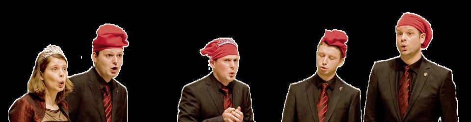 """CALMUS ENSEMBLE - """"Mozärtliches Schneewittchen"""", Maxi-Single-Produktion"""
