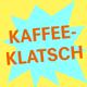 Kaffeeklatsch in der Missy-Redaktion