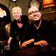 Barth | Roemer - Konzertticket (2 Personen)