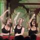 30-minütiger Showact auf Ihrer Veranstaltung