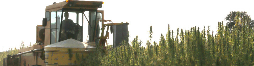 The Hempseed-Harvesting-Machine-Project