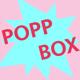 Popp-Box
