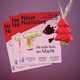 3 x Neue Narrative, Weihnachtsedition