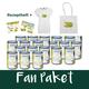 Jacky F. Fan-Paket