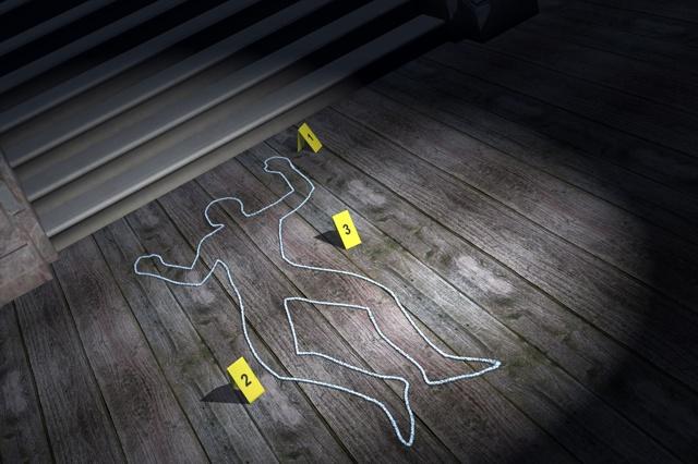 Mordskunst - Das Musicalhörspiel