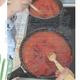 """Kochen mit zwei Kindern & Kochbuch """"Mmmhh Marxloh – Leckereien vom Mekka am Rhein"""""""