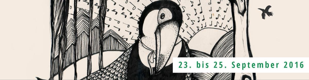 Neustadt Art Festival 2016