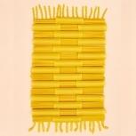 """""""Pasta Carpet"""" PRINT"""