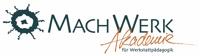 MachWerkAkademie_Logo_kl.jpg