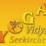 2 YOGA Einheiten im Yoga Vidya Seekirchen am Wallersee
