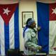 Kuba - Infoveranstaltung