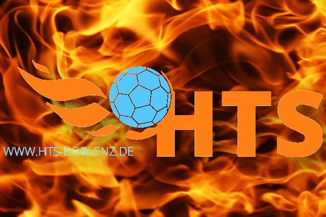 HTS - Handballförderung für alle