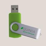 """USB-Stick """"Wissensspeicher"""""""