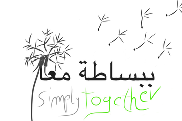 Simply Together