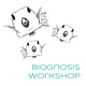 Biognosis-Workshop