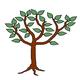 Pflanzt einen Baum