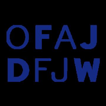 Deutsch-Französisches Jugendwerk (DFJW)