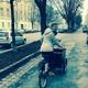 1 Sonntag deiner Wahl Darello Lastenradfahren
