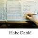Halbgott