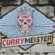 Currymeister Sponsoring