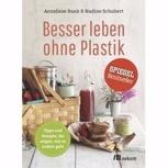 e-book: Besser leben ohne Plastik