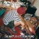 "CD - Egotronic - ""Die Natur ist dein Feind"" - Album"