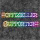 Offizieller Supporter !
