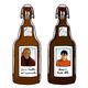 MOSCHBERG + Bier