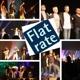 Konzert-Flat-Rate 08/17 bis 07/18