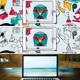 Wall Paper / Desktop Hintergrund