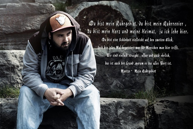 Musikvideo+Song 111 Jahre Schalke Fans!Sei auch du dabei!